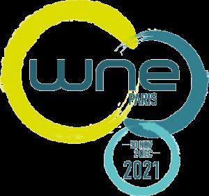 WNE_2021_Logo_Q