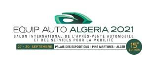 logo-equip-auto-algeria-2021
