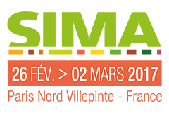 LOGO SIMA2017 - DATES & LIEU-FR - Copie