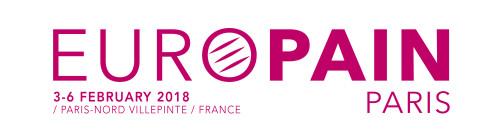 L° EUROPAIN Fond Blanc Date et Lieu GB