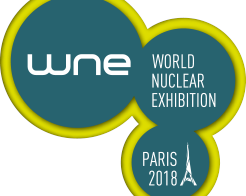 WNE logo-2018